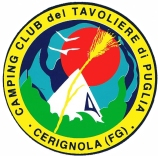 Logo CC Tavoliere
